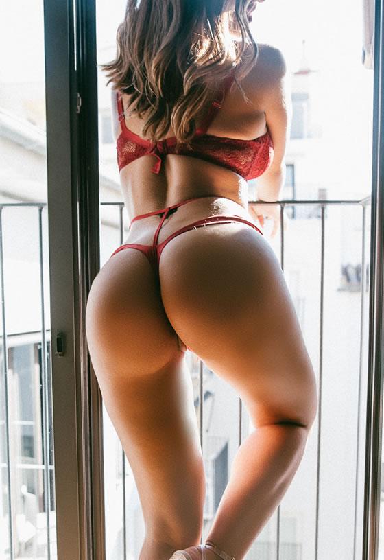Raquel GF