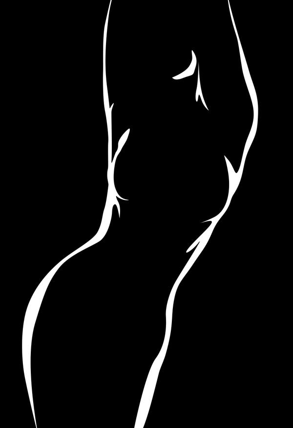 巴塞罗那的性伴侣